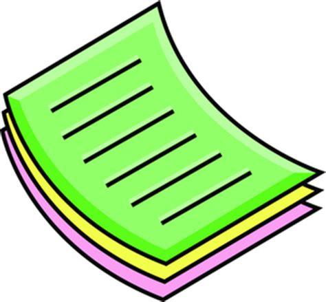 Essay documents on accountability